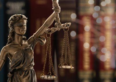 Civil Right Claims