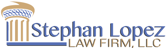 Stephan Lopez Law Firm, LLC